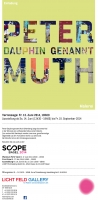 http://dauphin-genannt-muth.com/files/gimgs/th-15_15_muthdigital-card2014.jpg